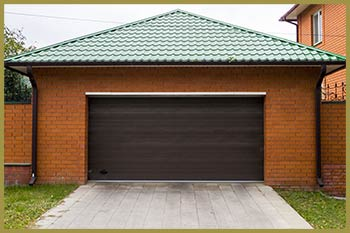 Metro Garage Doors Port Costa, CA 510-634-7619